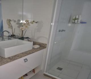 Niterói: Cobertura para Venda, Rio de Janeiro / RJ, bairro Barra da Tijuca, 3 dormitórios, 1 suíte, 2 banheiros, 2 vagas de garagens, área construída 173,00 m² AMA 2582 10