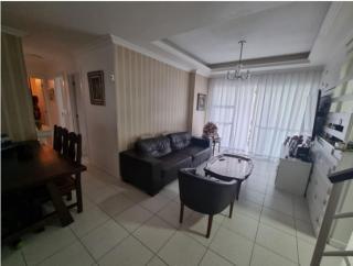 Niterói: Cobertura para Venda, Rio de Janeiro / RJ, bairro Barra da Tijuca, 3 dormitórios, 1 suíte, 2 banheiros, 2 vagas de garagens, área construída 173,00 m² AMA 2582 4