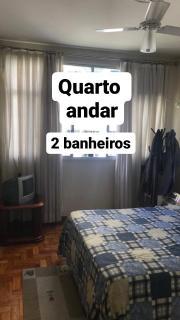Vitória: Apartamento para venda em Bento Ferreira, Vitória ES, 3 quartos, suíte, 125m2, frente, armários embutidos, 1 vaga de garagem coberta 17