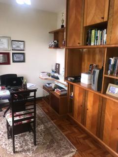 Vitória: Apartamento para venda em Bento Ferreira, Vitória ES, 3 quartos, suíte, 125m2, frente, armários embutidos, 1 vaga de garagem coberta 3