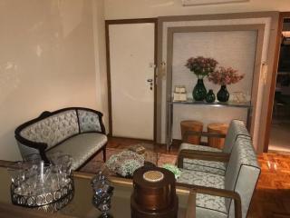 Vitória: Apartamento para venda em Bento Ferreira, Vitória ES, 3 quartos, suíte, 125m2, frente, armários embutidos, 1 vaga de garagem coberta 8