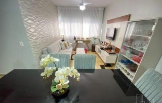 Apartamento para venda em Jardim Camburi ES, 3 quartos, 88m2, Sol da manhã, banheiro de empregada, armários embutidos, 1 vagas de garagem