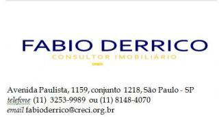 São Paulo: Vende-se sobrado em condomínio fechado no Baeta Neves - SBC 1