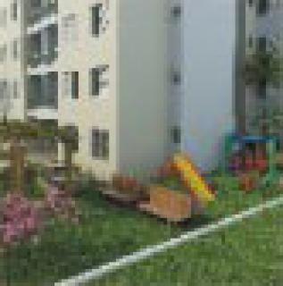 Uberlândia: Apartamentos três dormits. com suíte 73m² privativos Uberlândia 2