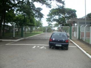 Sorocaba: Galpão Industrial para Locação 2