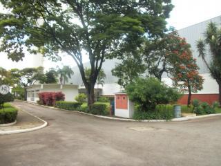 Sorocaba: Galpão Industrial para Locação 5