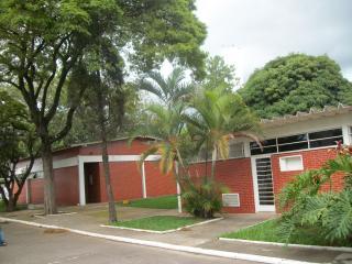 Sorocaba: Galpão Industrial para Locação 6