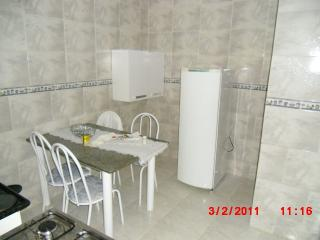 Araruama: Vendo Casa em Araruama (Condomínio) 2