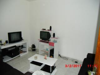 Araruama: Vendo Casa em Araruama (Condomínio) 3