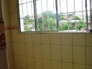 São Paulo: SÃO 21 SOBRADOS NOVOS! 8