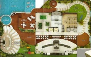 Balneário Camboriú: LANÇAMENTO Residencial PLATINUM 3