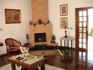 Mairiporã: CONDOMINIO BELA VISTA 5
