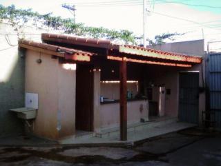 Guarulhos: IMÓVEL  COMERCIAL COM  SALAS COMERCIAIS   2