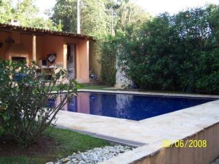 Condominio na serra da cantareira casas mairipor for Piscinas financiadas