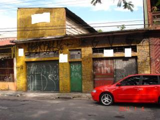 São Paulo: SALÃO AV ITAQUERA 1