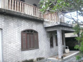 Itaboraí: Casas 2