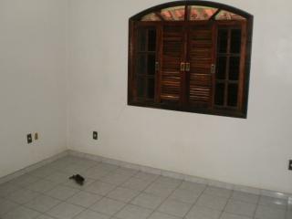 Itaboraí: Casas 3
