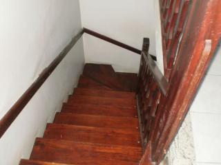 Itaboraí: Casas 4