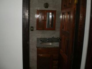 Itaboraí: Casas 5