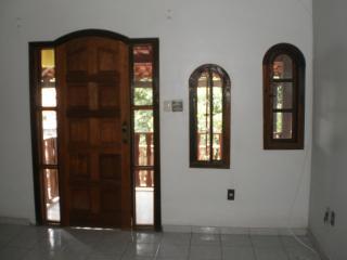 Itaboraí: Casas 6
