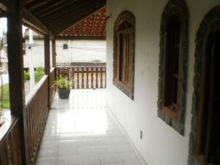 Itaboraí: Casas 7