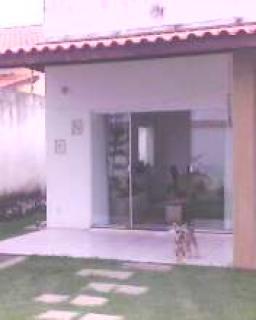 São Luis: ÓTIMA OPORTUNIDADE 2