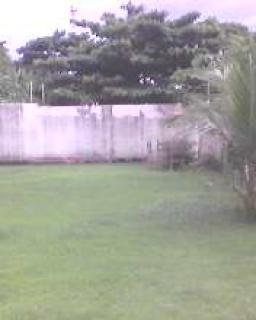 São Luis: ÓTIMA OPORTUNIDADE 4