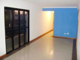 Santos: 3 dormitórios - Santos 1