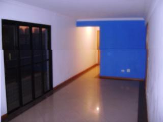 Santos: 3 dormitórios - Santos 3