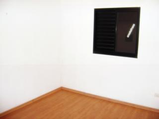 Santos: 3 dormitórios - Santos 4