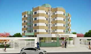 Florianópolis: BEIRA MAR-Abraão-FLORIANÓPOLIS-Apartamento c/Financiamento 2