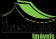 Basileia Imoveis