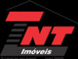 TNT Imoveis
