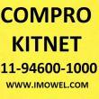 Imowel