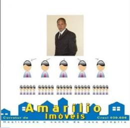 Amarilio Imoveis