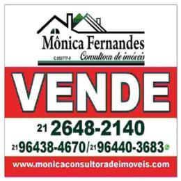 Mônica Fernandes Consultoria Imobiliária