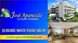 condominios residenciais