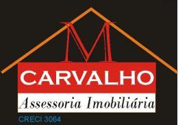 MCARVALHOASSESSORIA