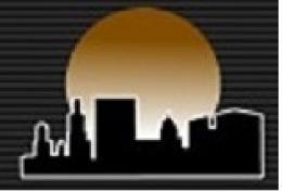 Trc Consultoria de Investimentos Imobiliários
