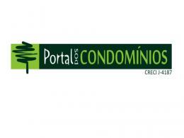 Portal dos Condominios