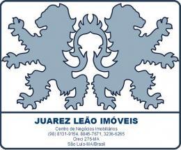 Juarez Leão Imoveis