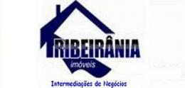 RIBEIRANIA INTERMEDIAÇÕES