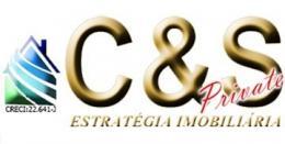 C & S Imobiliária