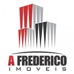 A. Frederico Consultoria de Imóveis