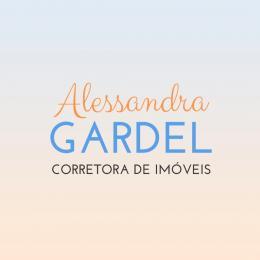 Alessandra Gardel