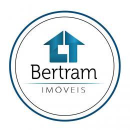Bertram Imóveis