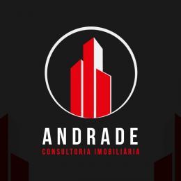 Andrade Consultoria
