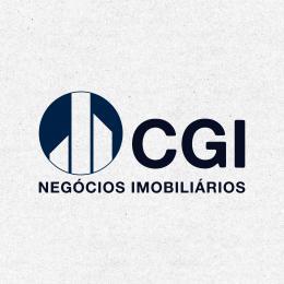 CGI Negocios Imobiliarios