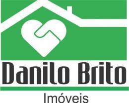 Danilo Brito Imóveis