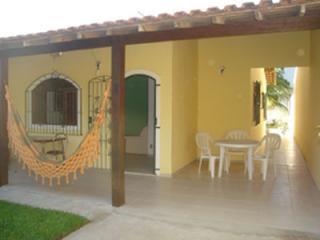 Iguaba Grande: Casa temporada Iguaba